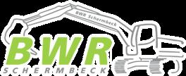 BWR GmbH Schermbeck